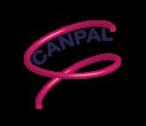 canpal-logo-FINAL-01 (1)