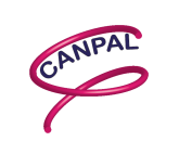 canpal-logo-FINAL-01 (1)