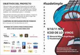 folleto timple 2017 40 unidades oct 2017 a
